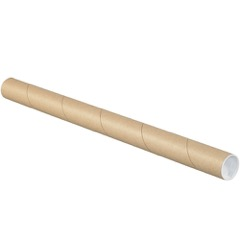 """Kraft Tubes - 1 1/2"""" Inside Diameter"""