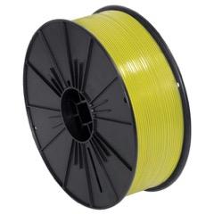 Plastic Twist Tie Spools