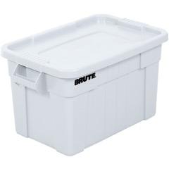 Brute® Totes