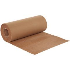Make-A-Box Cohesive Singleface Corrugated
