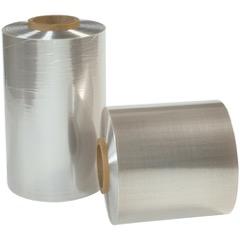 Reynolon® 5044 PVC Shrink Film
