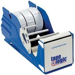 Tape Logic® Table Top Tape Dispensers