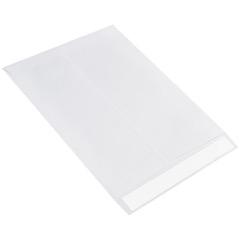 Flat Ship-Lite® Envelopes