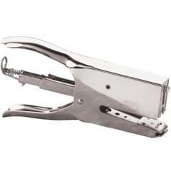 Economy Hand Stapler