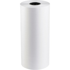 "20"" - White Tissue Paper Roll"