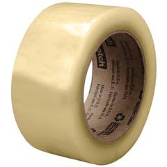 3M™ 3073 Carton Sealing Tape