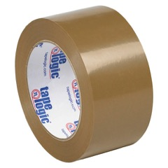 Tape Logic® #50 Natural Rubber Tape