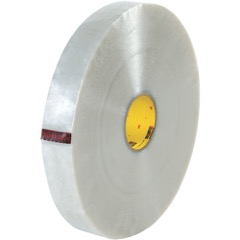 3M™ 355 Carton Sealing Tape Machine Rolls