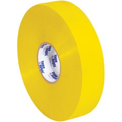 Tape Logic® #700 Colored Carton Sealing Tape Machine Length