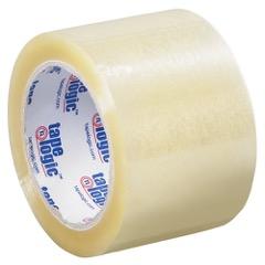 Tape Logic® #160 Industrial Tape