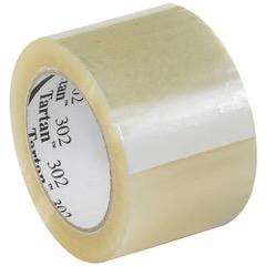 3M™ 302 Carton Sealing Tape