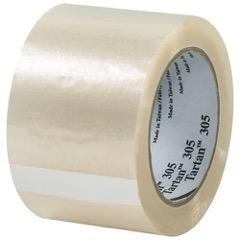 3M™ 305 Carton Sealing Tape