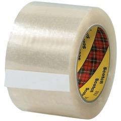 3M™ 311 Carton Sealing Tape