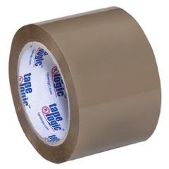 Tape Logic® #350 Industrial Tape