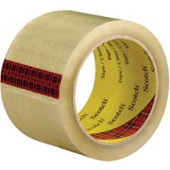 3M™ 3743 Carton Sealing Tape