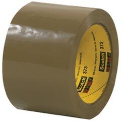 3M™ 373 Carton Sealing Tape
