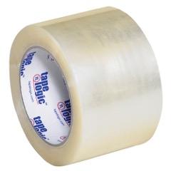 Tape Logic® #700 Economy Tape
