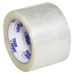 Tape Logic® #800 Economy Tape