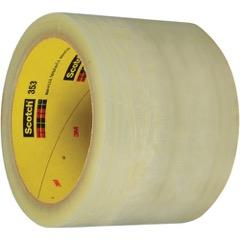 3M™ 353 Carton Sealing Tape