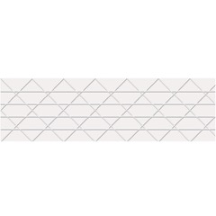 Central® 235 Reinforced Tape