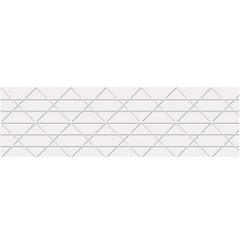 Central® 240 Reinforced Tape