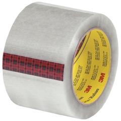 3M™ 313 Carton Sealing Tape