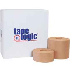 Tape Logic® 7000 Reinforced Water Activated Tape
