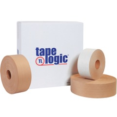 Tape Logic® 7500 Reinforced Water Activated Tape