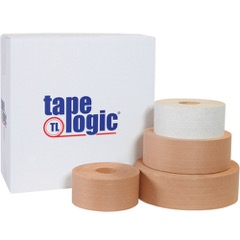 Tape Logic® 7200 Reinforced Water Activated Tape