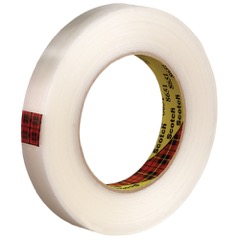 3M™ 8651 Strapping Tape