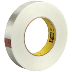 3M™ 880 Strapping Tape
