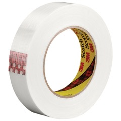 3M™ 8915 Strapping Tape