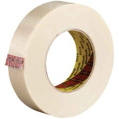 3M™ 8919 Strapping Tape
