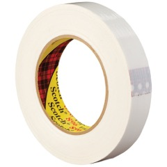 3M™ 896 Strapping Tape