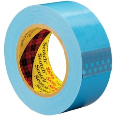 3M™ 8896 Strapping Tape