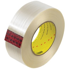 3M™ 890MSR Strapping Tape