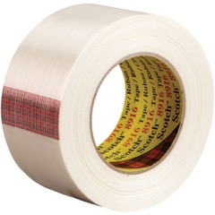 3M™ 8916 Strapping Tape