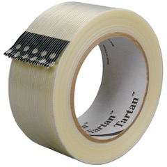 3M™ 8932 Strapping Tape