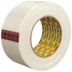 3M™ 8981 Strapping Tape