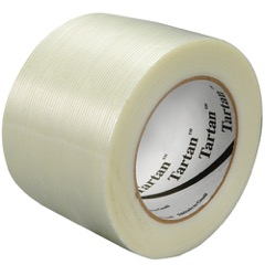 3M™ 8934 Strapping Tape