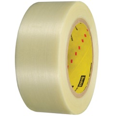 3M™ 898 Strapping Tape