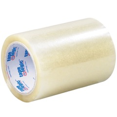 Tape Logic® Label Protection Tape