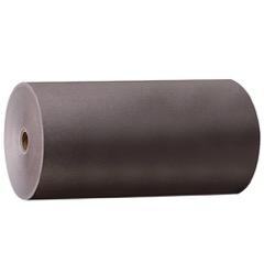 3M™ 6512 Masking Paper