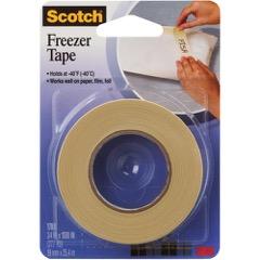 3M™ 178 Freezer Tape
