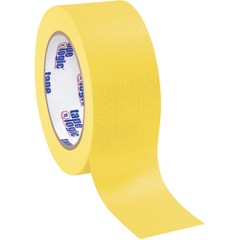 Tape Logic®  Colored Masking Tape