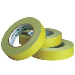 3M™ 2060 Masking Tape