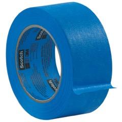 3M™ 2080 Masking Tape