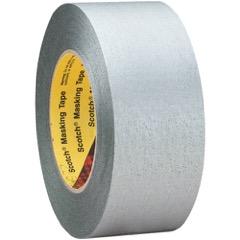 3M™ 225 Masking Tape
