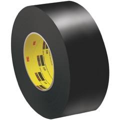 3M™ 226 Masking Tape