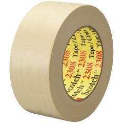 3M™ 2308 Masking Tape
